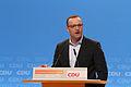 Jens Spahn CDU Parteitag 2014 by Olaf Kosinsky-16.jpg