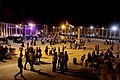 Jerash Festival 2018 23.jpg