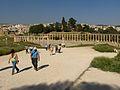 Jerash foro HPIM3361.JPG