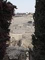 Jerusalem's Old City (4159568197).jpg