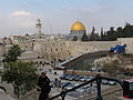 Jerusalem's Old City (4160337432).jpg