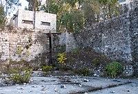 Jerusalem-Mamila-427.jpg