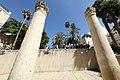 Jerusalem Cardo Maximus (29461266453).jpg