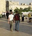 Jerusalem Day - יום ירושלים (3557066579).jpg