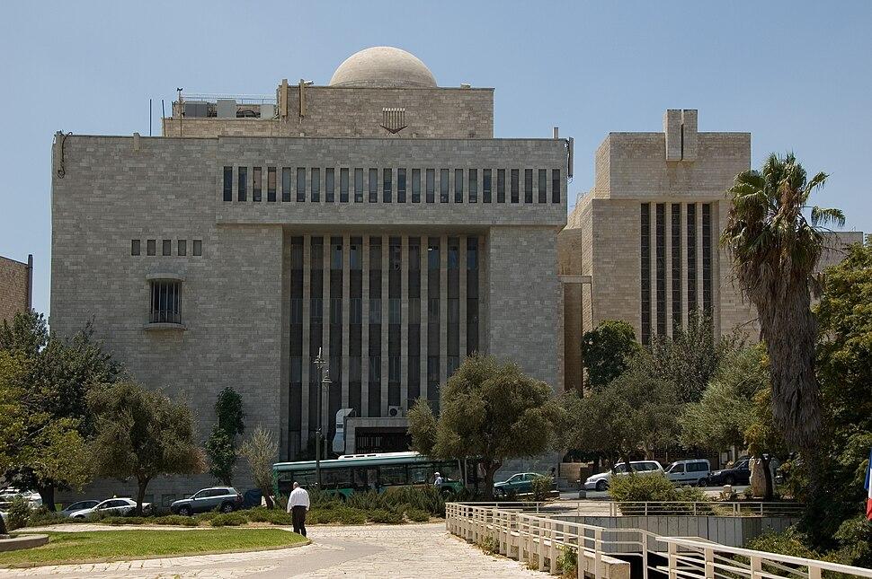 Jerusalem Great Synagogue05.jpg