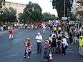 Jerusalem march 2012 - 2.jpg