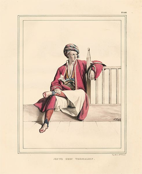 File:Jeune Grec thessalien by Louis Dupré.jpg
