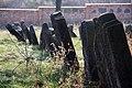 Jewish Cemetery, Libochovice - panoramio - Petr Kraumann.jpg