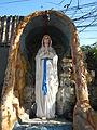 Jf318Saint Joseph Parish Facade San Jose Bulacanfvf.JPG
