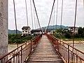 Jiangyou, Mianyang, Sichuan, China - panoramio (2).jpg
