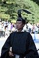 Jidai Matsuri 2009 105.jpg