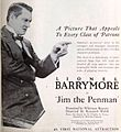 Jim the Penman (1921) - 5.jpg