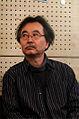 Jirō Taniguchi.jpg