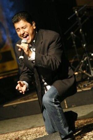 Juan Carlos Alvarado - Juan Carlos Alvarado