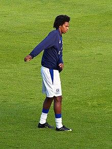 Jô (futebolista) – Wikipédia 963b6a2a2e596