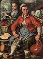 Joachim Beuckelaer - Market woman.jpg