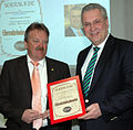 Joachim Herrmann 4951.jpg