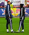 Joaquín Boghossian and Alan Carvalho of FC Red Bull Salzburg - 20110220.jpg