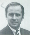 Joe Biden Official Photo 1973.png