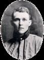 Joe Holland (Taps 1910).png