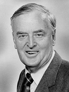 Joh Bjelke-Petersen Australian politician