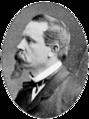 Johan Christoffer Boklund - from Svenskt Porträttgalleri XX.png