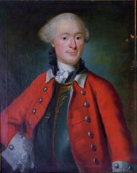 Johan Eskild de Falsen 1726-1808.png