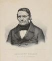 Johann Christian Lebrecht Grabau (1780-1852).png