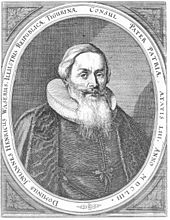 Johann Heinrich Waser