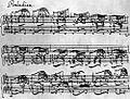 Johann Ludwig Krebs - Praeludium.jpg