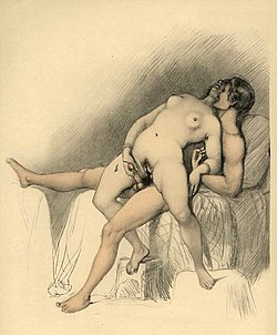 Johann Nepomuk Geiger004.jpg