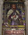 Johann von Sachsen Speyer.jpg