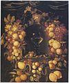Johannes Borman - fruit garland around a roemer.jpg