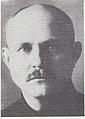 Johannes Käspert (1886–1937).jpg