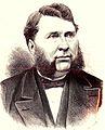 Johannes van 't Lindenhout.jpg