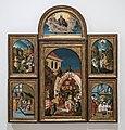 Johannesaltar (Unterlindenmuseum Colmar) jm01323.jpg
