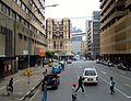 Johannesburg Loveday Street 01.jpg