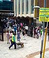 Johannesburg Pritchard Street 02.jpg