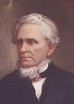 John Adams Dix.jpg
