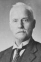 John Alexander McCullough.png