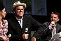 John C. Reilly & Chris Hardwick (7588061992).jpg