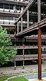 John Deere World Headquarters 1.jpeg