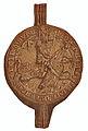 John III, Duke of Brabant.jpg