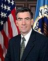John Inglis official NSA portrait.jpg