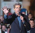 John Kerry (3280524320).jpg