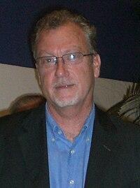 John Lee Anderson 2010.JPG