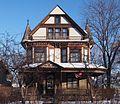 John Lohmar House.jpg