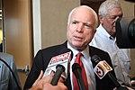 John McCain (8493465868).jpg