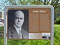 John Mott, Nobelprijswinnaar.jpg