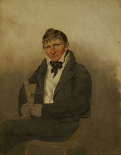 John Rubens Smith self-portrait ca. 1817.jpg